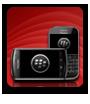 blackberry.jpg