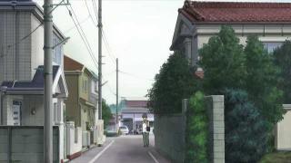 kannagi012-002-re.jpg