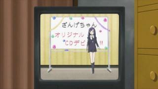 kannagi013-016-re.jpg