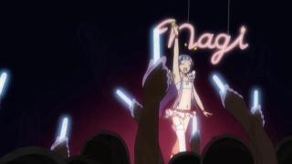 nagi04-008_convert_20081026235133.jpg