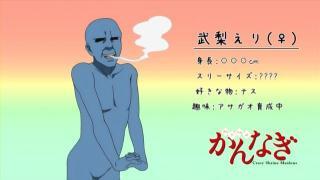 sakusha_convert_20081103002851.jpg