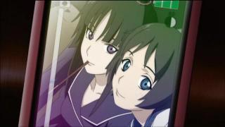 shimai_convert_20081021171220.jpg