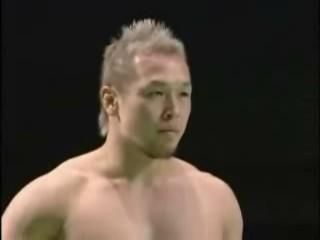 鈴木 鼓 太郎