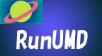 runumd