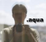 .aqua