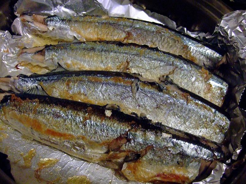 ■ ステンレス多層鍋 で 食パンを焼く