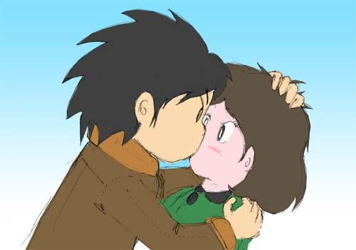 takaaki-kiss500.jpg