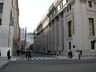 201201日本橋散歩1