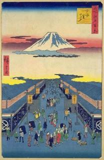 201201日本橋散歩2
