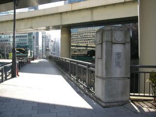 201201日本橋散歩7