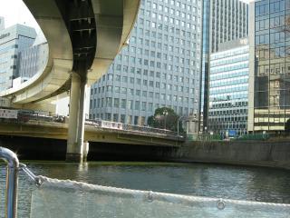 201201日本橋散歩8