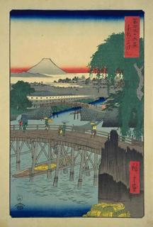 201201日本橋散歩10