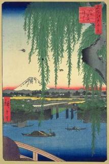 201201日本橋散歩12