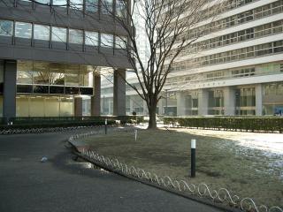 201201日本橋散歩17