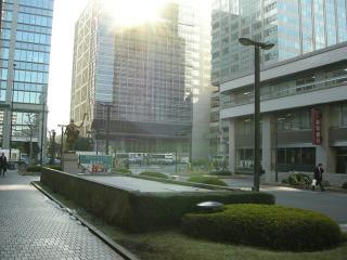 201201日本橋散歩19