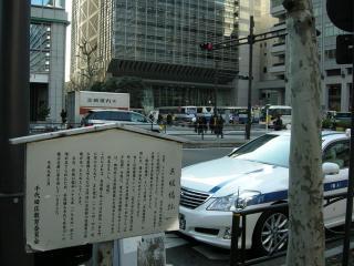 201201日本橋散歩21
