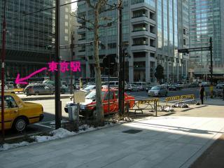201201日本橋散歩20