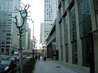 201201日本橋散歩24