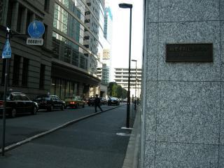 201201日本橋散歩26