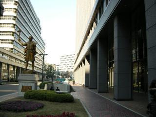 201201日本橋散歩30