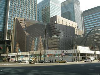 201201日本橋散歩29