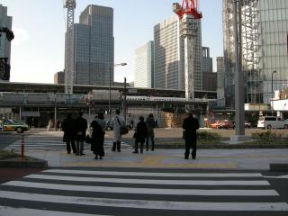201201日本橋散歩34