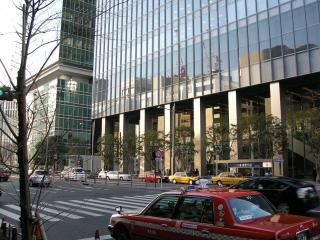 201201日本橋散歩36
