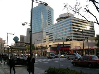 201201日本橋散歩38
