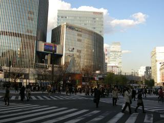 201201日本橋散歩39