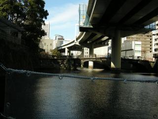 201201常磐橋2