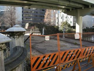 201201常磐橋6