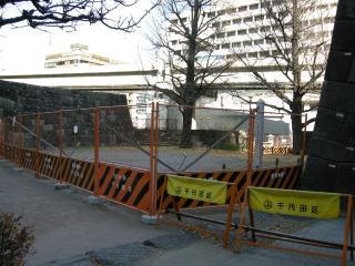 201201常磐橋8