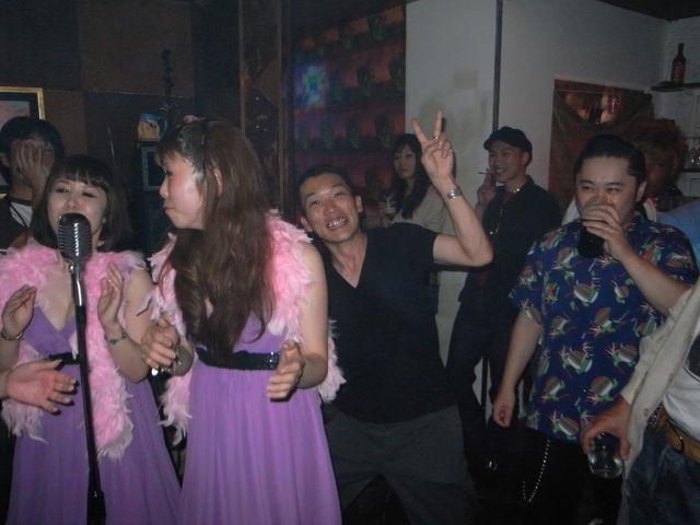 10_20090607201140.jpg