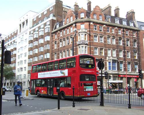 20060918_London.jpg