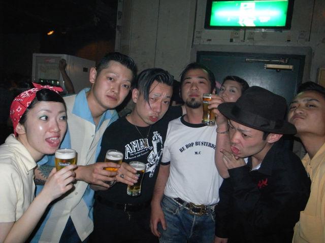 29_20090520203749.jpg