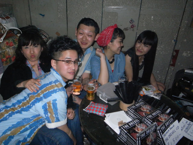31_20090520203840.jpg