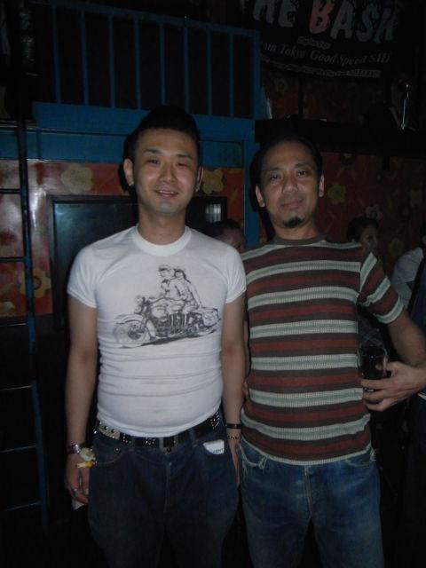 3_20090614194159.jpg