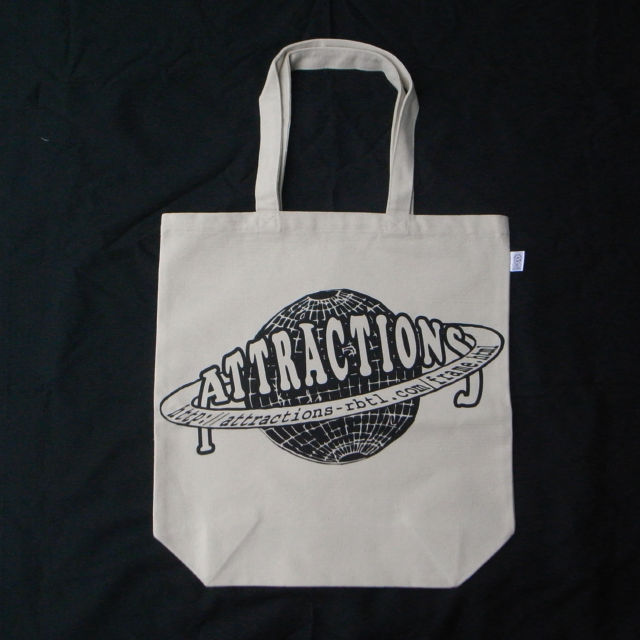 Attractionsecobag.jpg