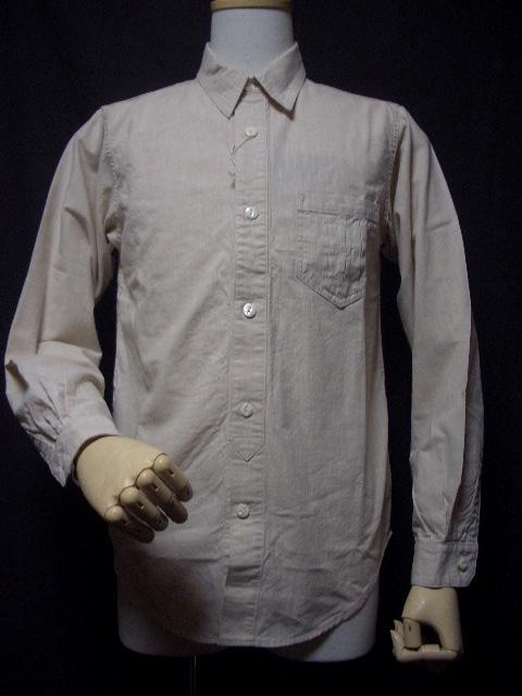 d_triplepleatedshirt_beige.jpg