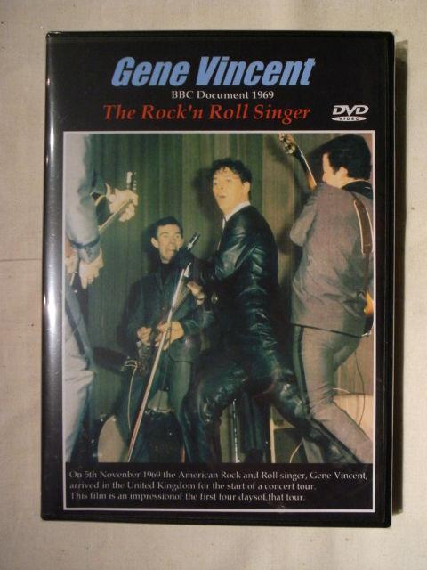 dvd1_20090425204015.jpg