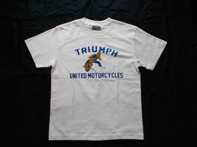 triumphtee1_20090425204050.jpg