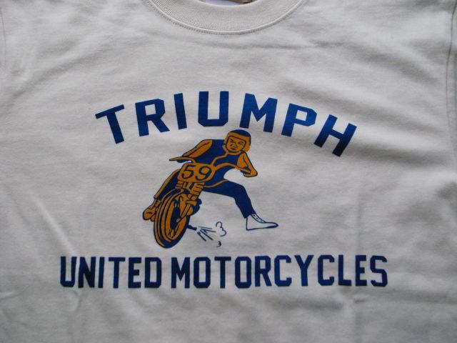 triumphtee2.jpg