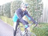 bicyclemiler