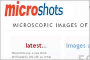 Microshots.org