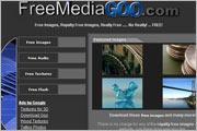 Free Images - Free Stock Photos, free background images, royalty free images, free web images