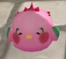 てばさき (旧:二羽鳥)
