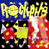Seconds of Pleasure / Rockpile