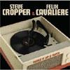 Nudge It Up a Notch / Steve Cropper Felix Cavaliere