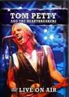 Live On Air / Tom Petty & The Heartbreakers