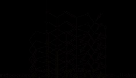 (6aR-cis)-2,3,6a,9a-Tetrahydro-4-methoxycyclopenta[c]furo[3',2':4,5]furo[2,3-h][1]benzopyran-1,11-dione